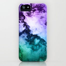 γ Tarazet iPhone Case