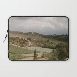 Tuscany Laptop Sleeve