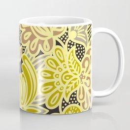 Magical dream Coffee Mug
