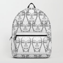 Divinity Backpack