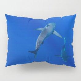 Hawaiian Shark III Pillow Sham