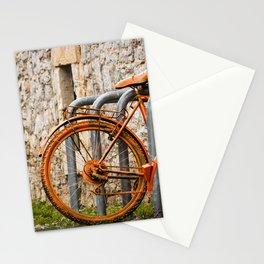 unterwegs_1198 Stationery Cards