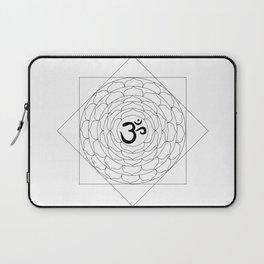 Sahasrara Laptop Sleeve