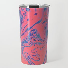 Sugar Melt Travel Mug