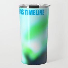 SEED TRIGGERS TIMELINE Travel Mug
