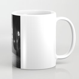 St. John's Cathedral (Spokane, WA) Coffee Mug