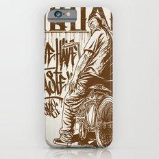 TASTE iPhone 6s Slim Case