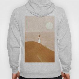Endless Dunes Hoody