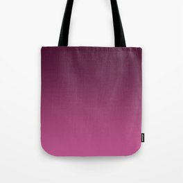 Burgundy , wine red Tote Bag