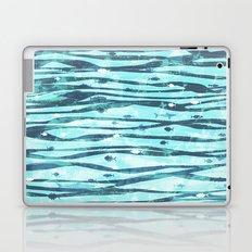 Slipstream Laptop & iPad Skin