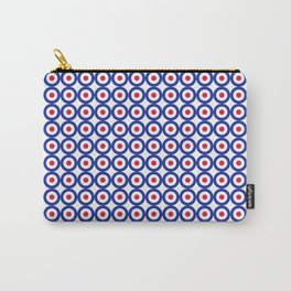 Mod Target Carry-All Pouch