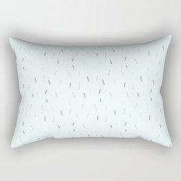 Tippy Rectangular Pillow