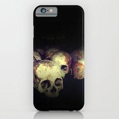Killing fields iPhone 6s Slim Case