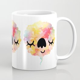 Milomani Coffee Mug