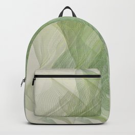 Various Backpack