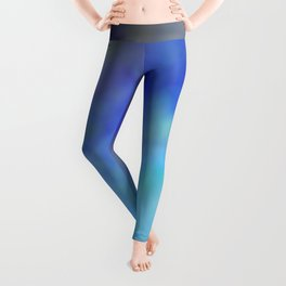 Another Place Leggings