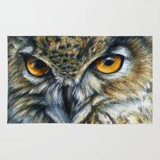Owl 811 Rug