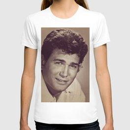 Michael Landon, Hollywood Legend T-shirt