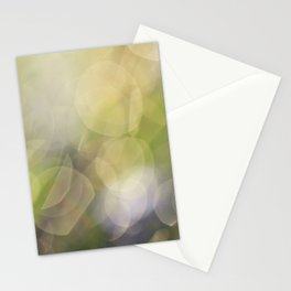 Spring Drops Stationery Cards