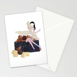 australia 2016 Stationery Cards