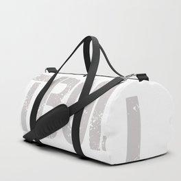 Pitbull Lives Matter funny Tshirt Duffle Bag