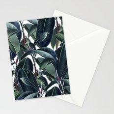Rubber & Glue #society6 #decor #buyart Stationery Cards