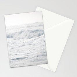 Cape Perpetua Stationery Cards