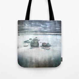 I´m draining Tote Bag