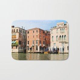 Venice Bath Mat