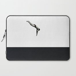 Dive Laptop Sleeve