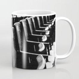 Monumentour, 2014 Coffee Mug