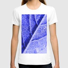 Frozen out T-shirt