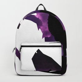 Devotion Pack Backpack