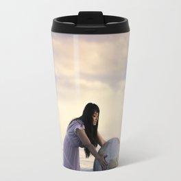 Destiny Doddess Travel Mug
