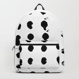 DT1 Backpack