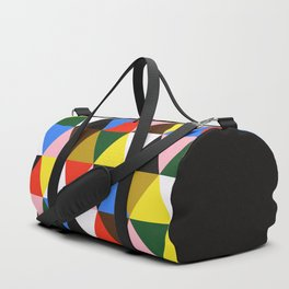 EAMES! Duffle Bag