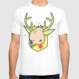 HUNTER'S COLLECTIONG T-shirt