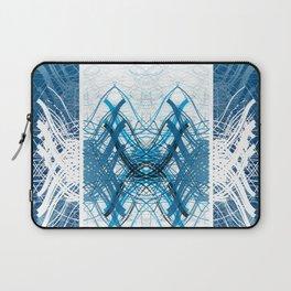 10319 Laptop Sleeve