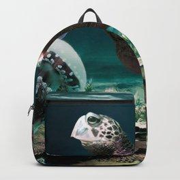Sea Light Backpack a1ef19bb56d1e