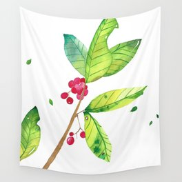 Spring 1 Wall Tapestry