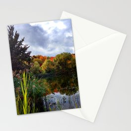 Quite life Stationery Cards