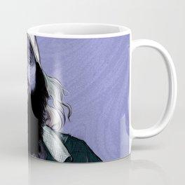 ZOMBiE Juice. Coffee Mug