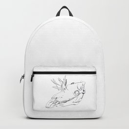 Swiss Army Unicorn Backpack