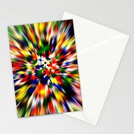 Splash 070 Stationery Cards