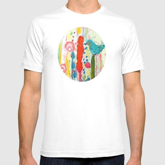 vivant T-shirt