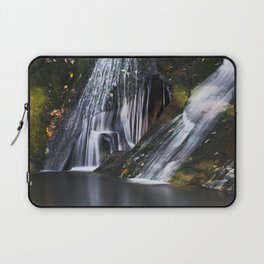 Widows Creek Falls 5 Laptop Sleeve