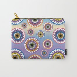 Lotus_Series 2 Carry-All Pouch