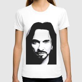 Basildon boy T-shirt