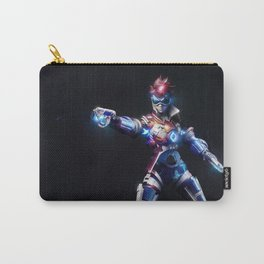 Tracer v2 Carry-All Pouch