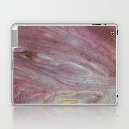 Instant Venus Pt I Laptop & iPad Skin